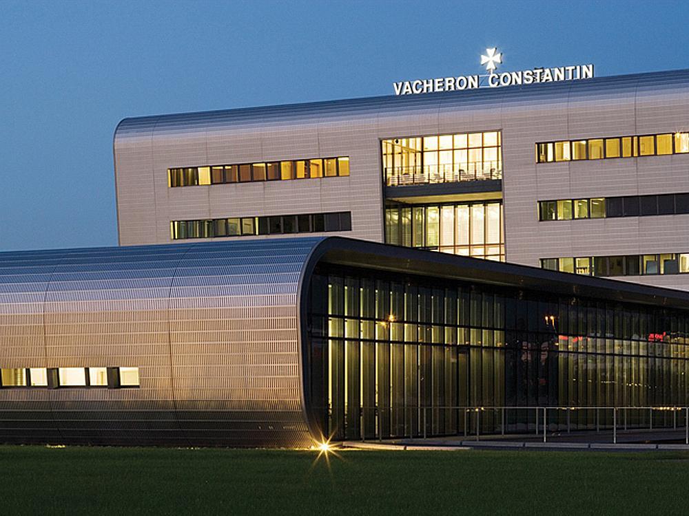歷峰集團這次裁員將以PIAGET及VACHERON CONSTANTIN為主,而這也是集團內最具戰鬥力的兩個品牌。