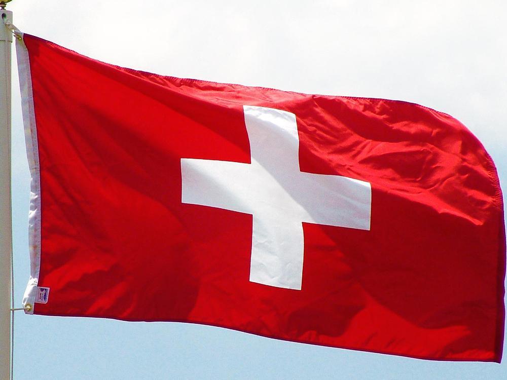 瑞士是「高級」鐘錶產業大國,除了確實擁有製錶的工藝與歷史之外,其國家形象更為其所輸出的高級鐘錶加分不少。