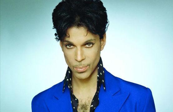 西洋樂壇傳奇王子(Prince)服用過量的鴉片類止痛藥致死,享年57歲。