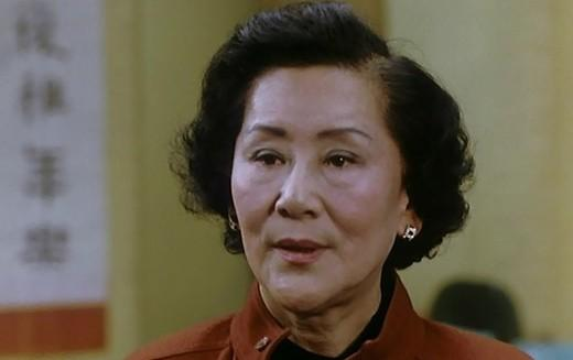 4度奪金馬女配角獎的台灣演員王萊,於2016年9月平靜離世,享壽89歲。