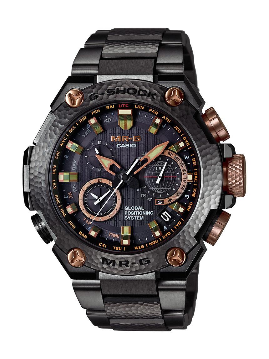 「鎚起」I的限量錶定價更高達NT$168,000!全球限量300台灣配額13只。就在眾多錶迷與鄉民(包含宅編我)都對這樣的價格是否有人買單感到萬分疑惑時,品牌的反應竟是早已秒殺完銷!
