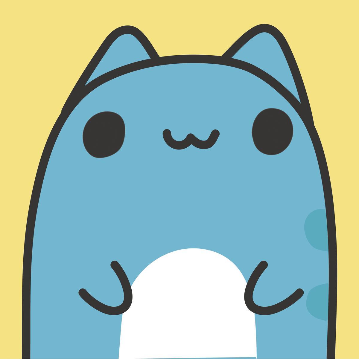 《貓貓蟲咖波》/亞拉/看見國:泰國、中國