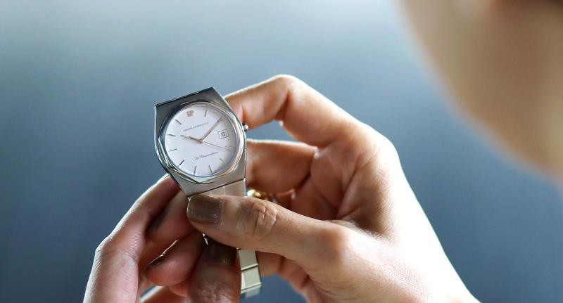 【宅輯雜感】訴諸情感或是價值? 由芝柏表微電影看鐘錶行銷
