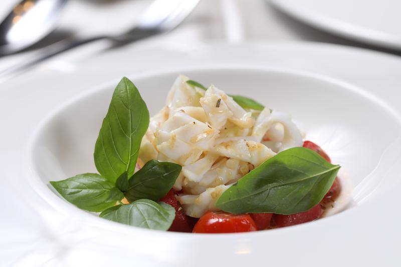 【三伏天食補】洋蔥補陽番茄養心 跟著節氣食療方