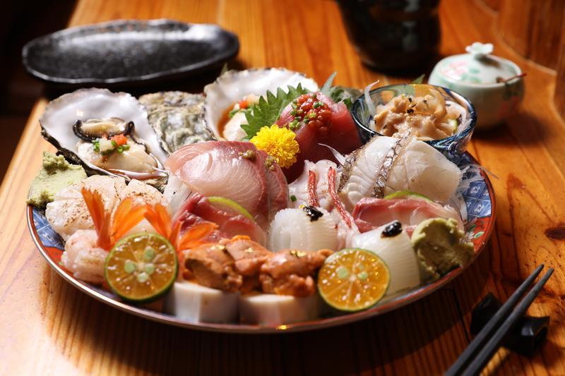 【請老爸吃飯】廚師開的食堂 大分量挑動食欲