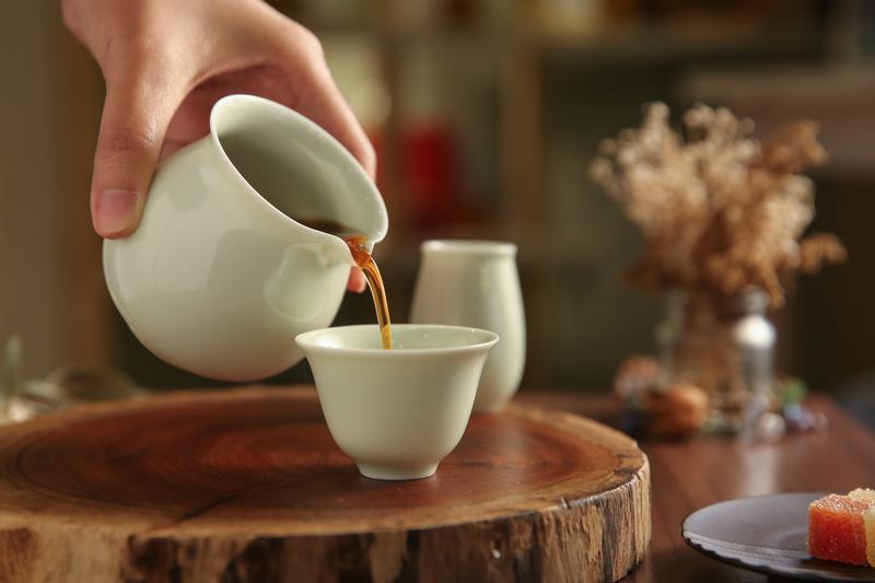 那些年我們追的台灣咖啡
