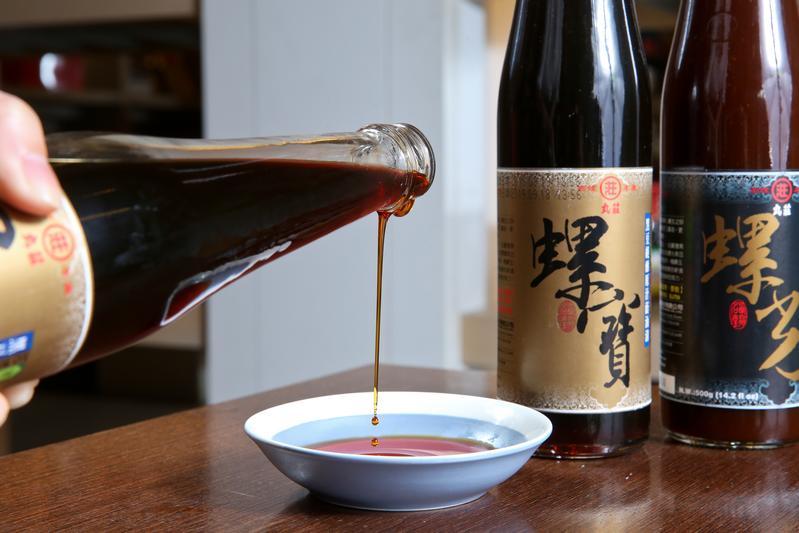 【百年醬油】找不回傳說中台菜古早味?關鍵是它