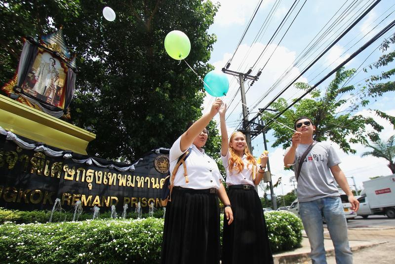 【南向深造去】歐美之外的留學路 為什麼你可以考慮東南亞?