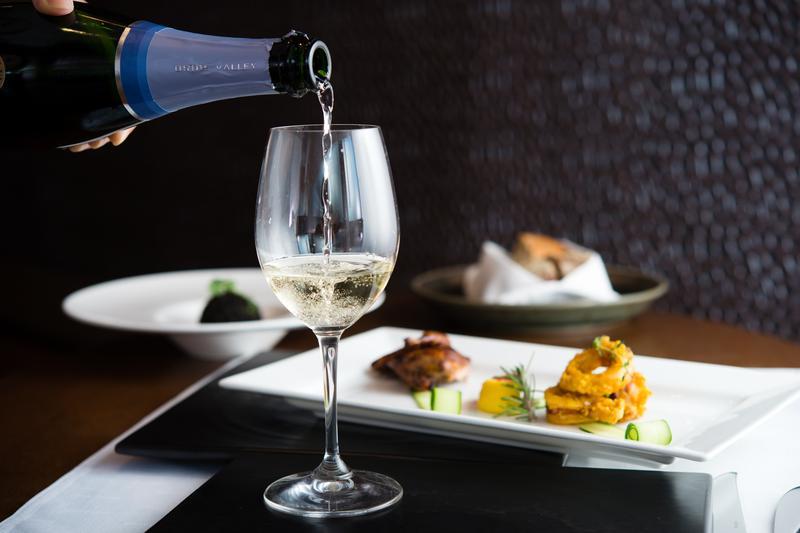 改變葡萄酒歷史的男人8月底即將來台