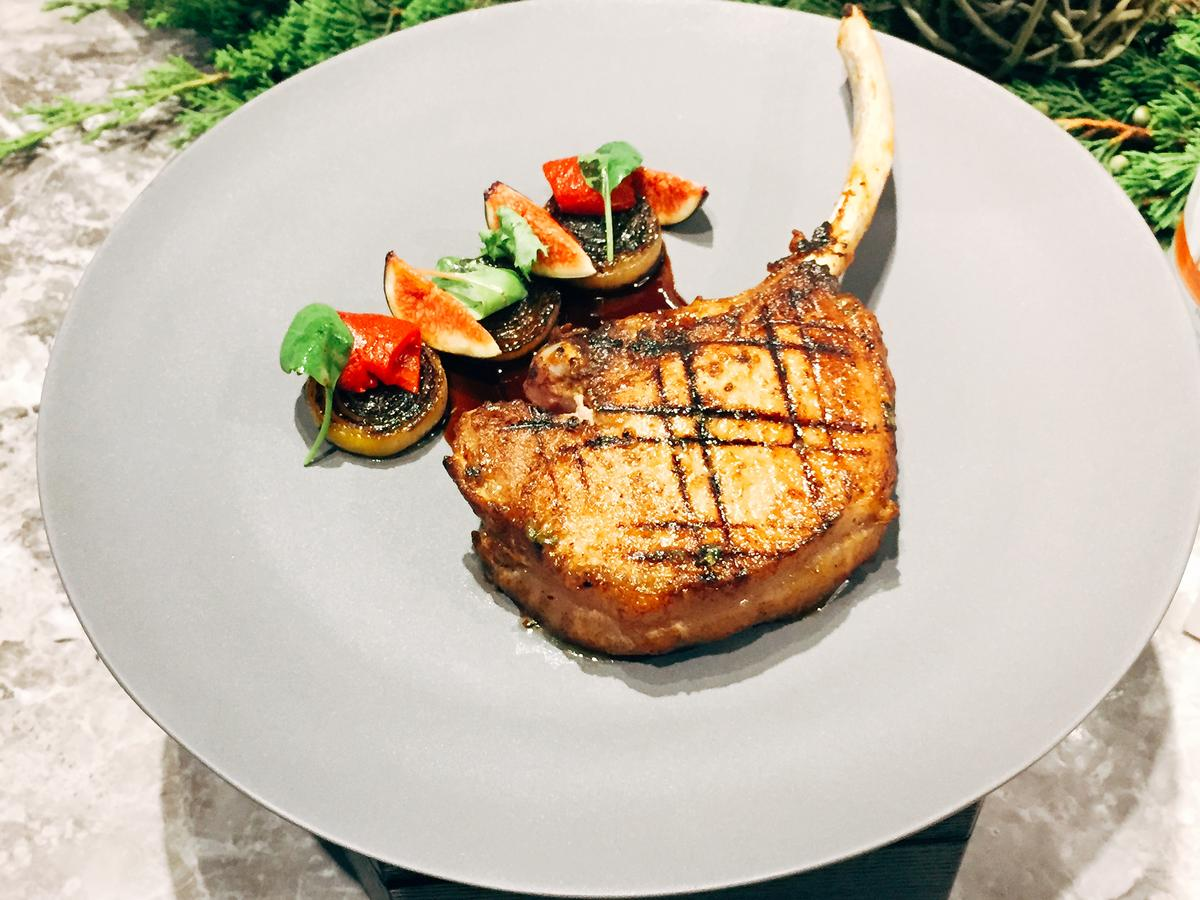 Foodie不容錯過的盛事 台北餐廳週3大亮點報你看