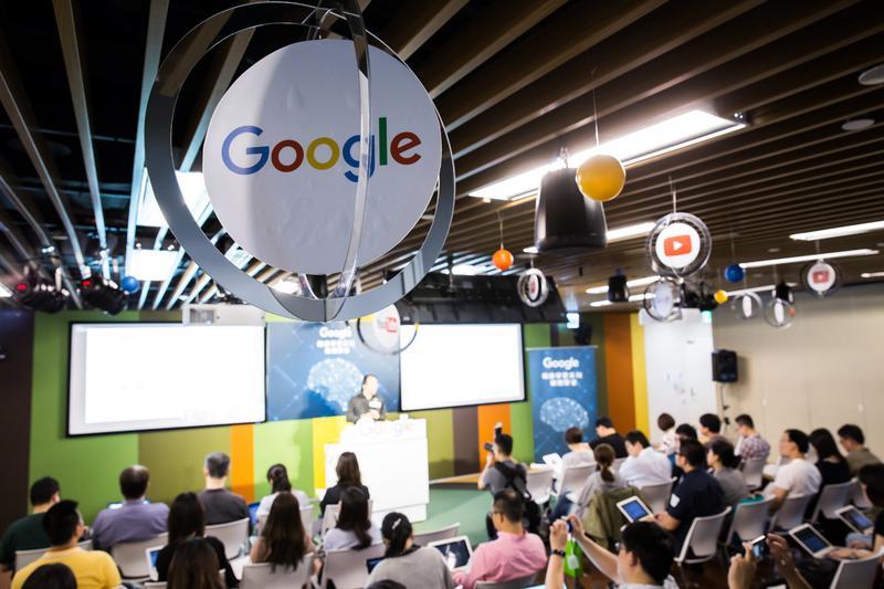 【宏達電求生】出手買宏達電手機團隊 Google打什麼算盤?