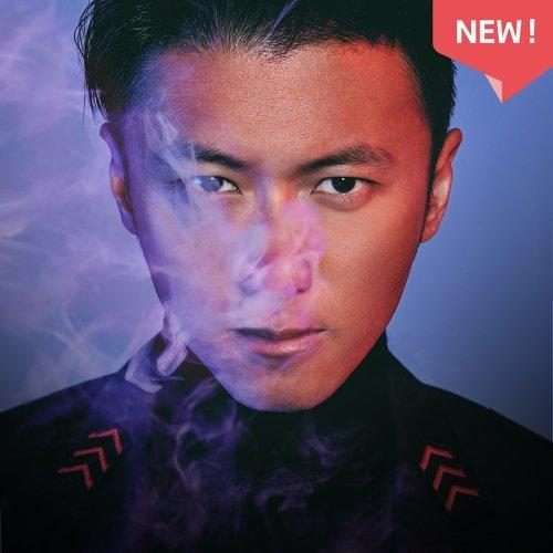 謝霆鋒20日將現身高雄巨蛋參加第13屆KKBOX風雲榜典禮,宣告重回歌手身份。(翻攝自網路)