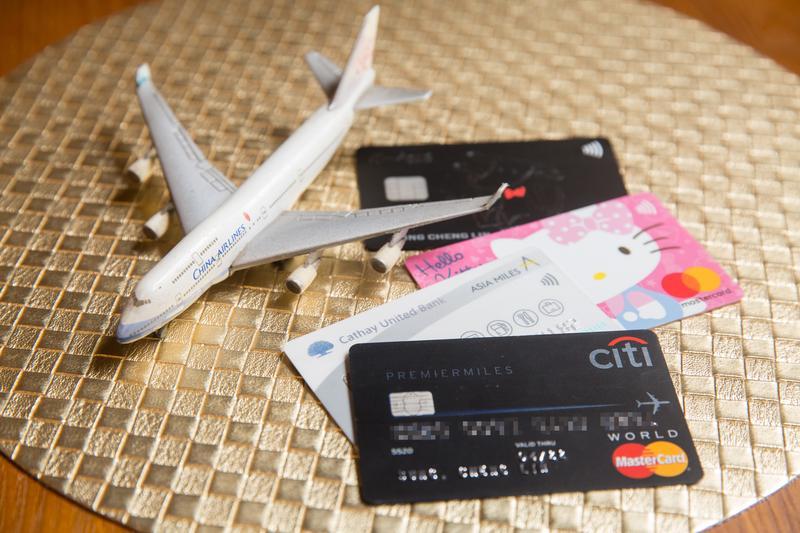 【海外旅遊聰明刷】抓住4訣竅 出國刷卡更有保障